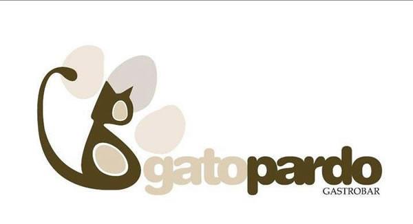 Come, reza, bebe en Gatopardo 1