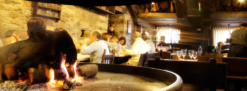 Las Jornadas Gastronómicas de El Bierzo se retoman de manera dispar entre los participantes 3