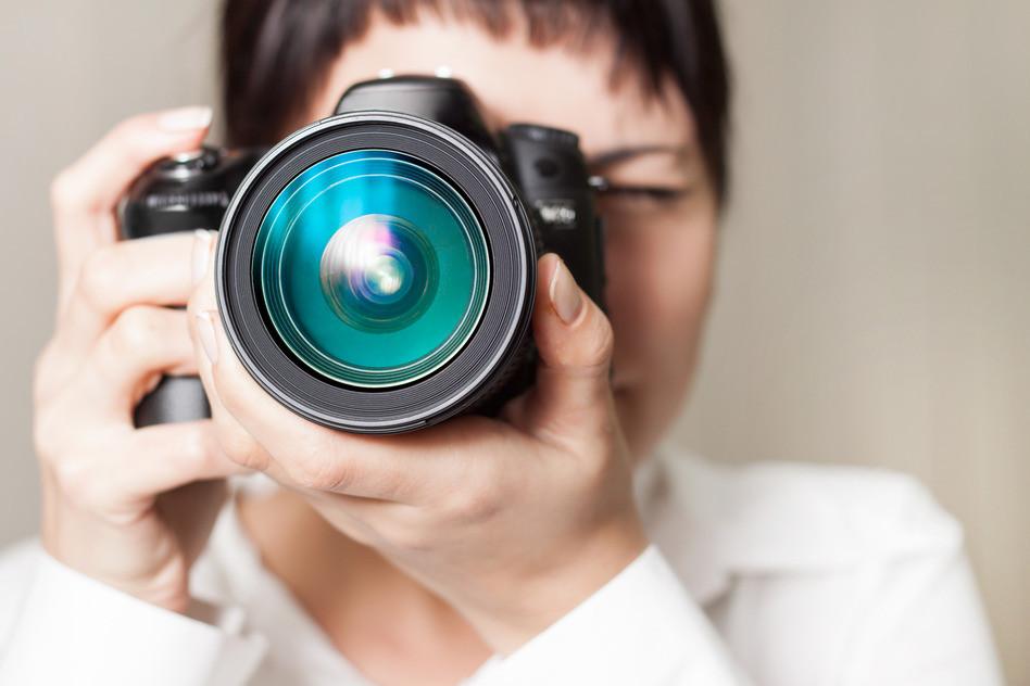 Curso de iniciación a la fotografía 4