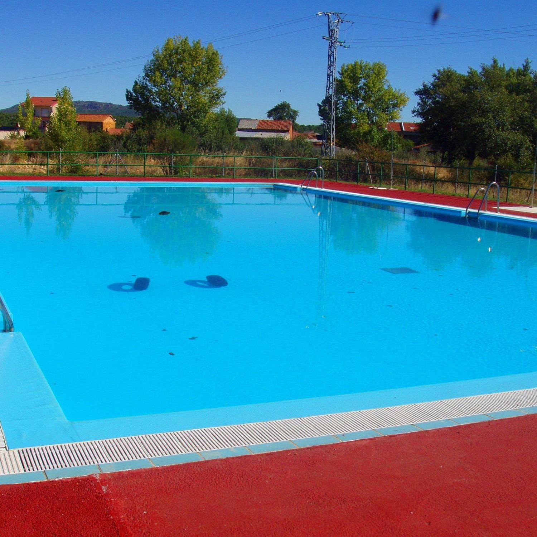 Especial piscinas que no te puedes perder en El Bierzo este verano 7