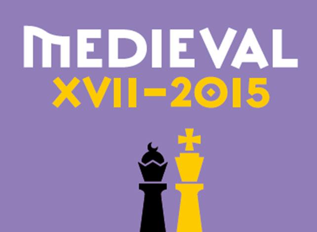 Medieval 2015 en Carracedelo 1