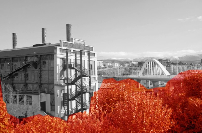 La Fábrica de Luz. Museo de la Energía celebra su sexto cumpleaños 1