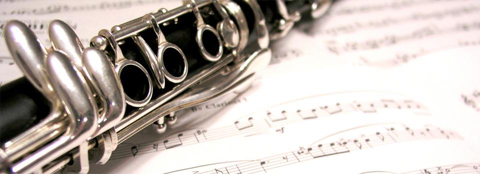 Concierto del Ensemble de Clarinetes de la Provincia de León este sábado en el Bergidum 1