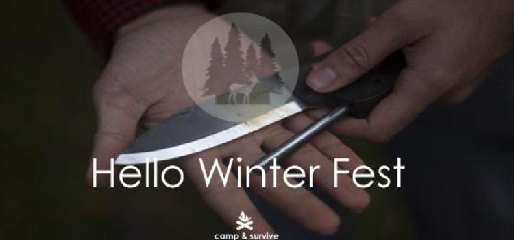 Hello Winter Fest 2015 1