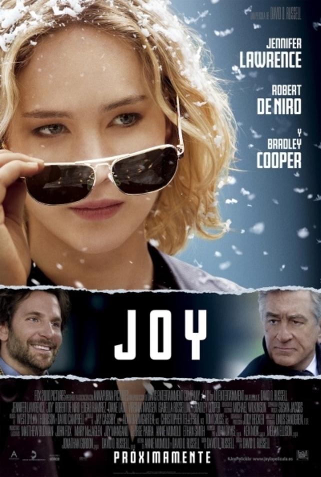 Cartelera de cine en Ponferrada del 8 al 14 de enero 25