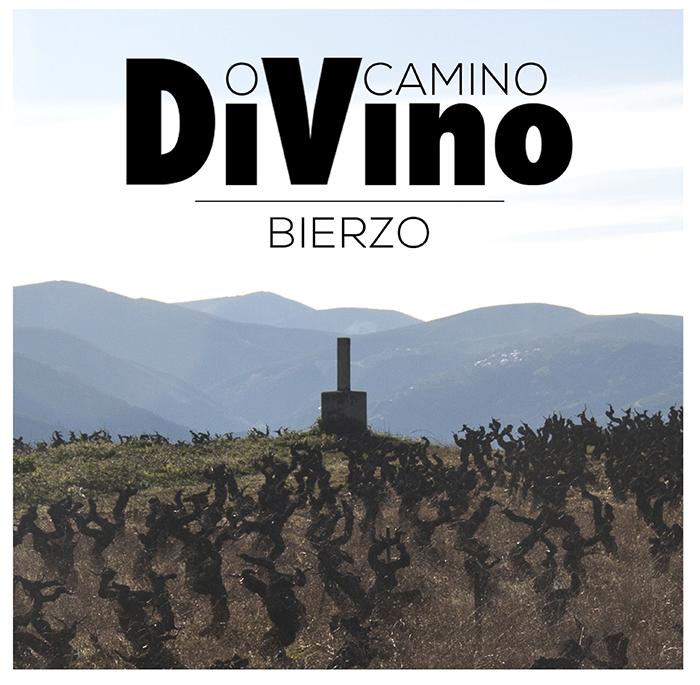 El centro de interpretación del vino de Camponaraya presenta la exposición de Fotografía: Camino DiVino 1