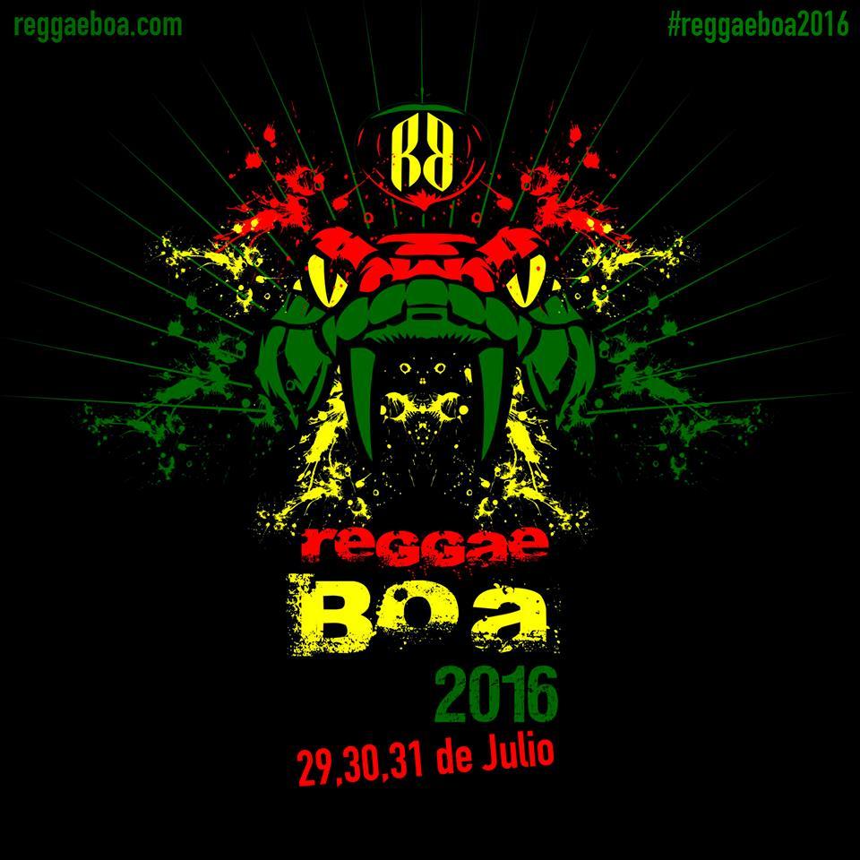 ReggaeBoa 2016 1