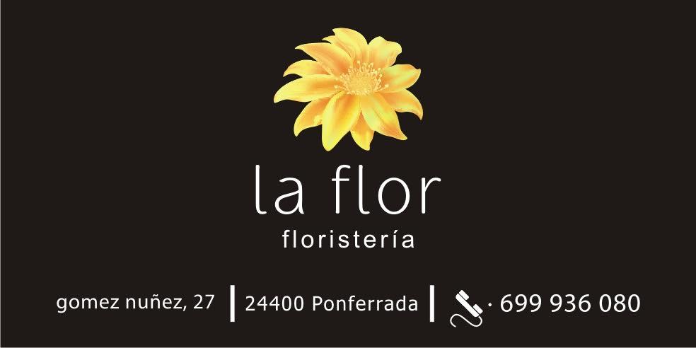 Tus flores online en Ponferrada en 24h 1