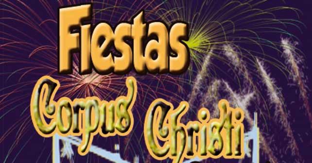 Fabero celebrará el Corpus los día 27, 28 y 29 de Mayo. 1