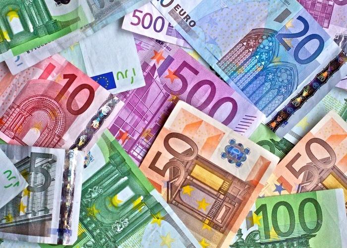 Los renta media bruta de las poblaciones del Bierzo ronda los 20.000€ 1