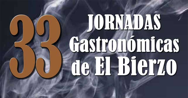 Las XXXIII Jornadas Gastronómicas de El Bierzo concluyeron con una asistencia de 29.800 comensales 1