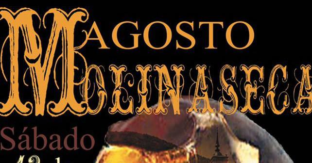 Molinaseca organiza su magosto popular para el sábado 12 de noviembre 1