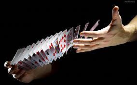 Si te gusta la magia, aquí te puedes iniciar 1