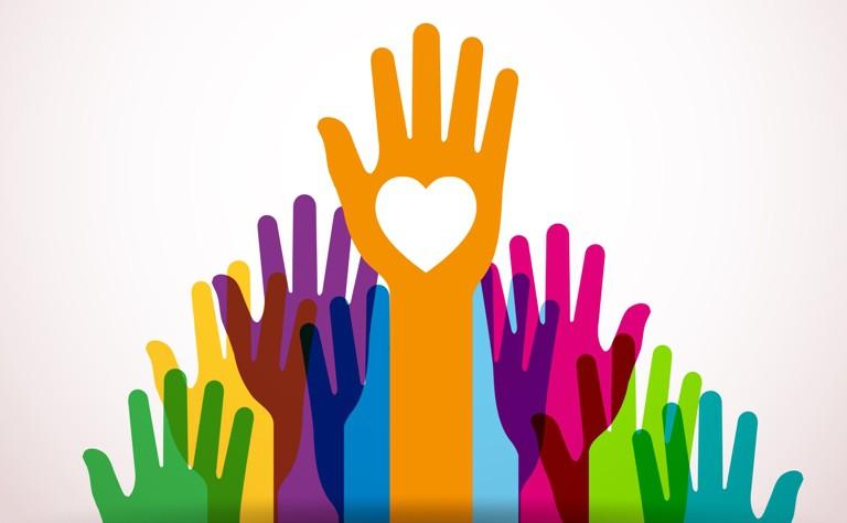 XIII Jornadas de Solidaridad y Cooperación Internacional. Actividades programadas 1