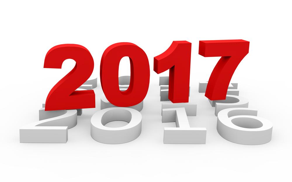 Planes para el fin de semana en el Bierzo. 30 de diciembre al 1 de enero 1