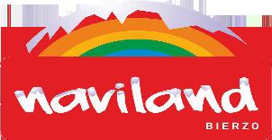 Comienza Naviland 2018 en Ponferrada 1