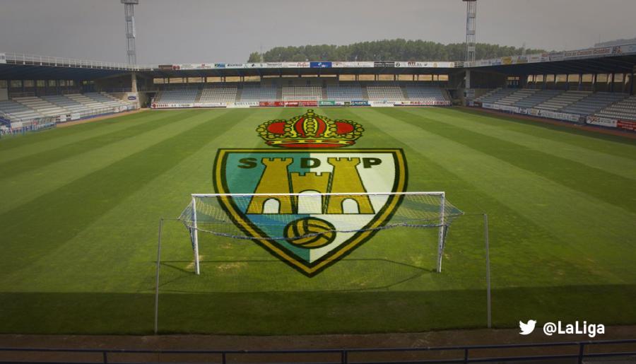Horarios de los primeros partidos de la Ponferradina en el regreso a la la Liga 1|2|3| y donde verlos 1