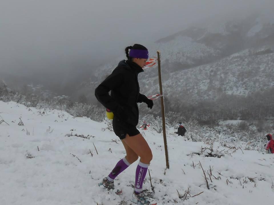 V Trail Balboa 1