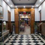 El Hotel Madrid de Ponferrada cierra sus puertas tras 75 años de historia 10