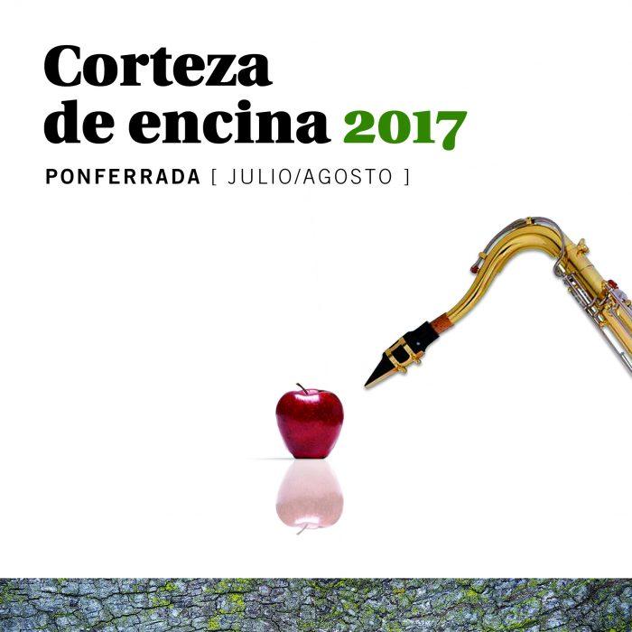 Arranca la décima edición del ciclo de conciertos Corteza de Encina con un cuarteto de clarinetes 1