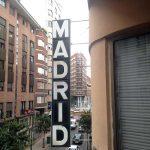 El Hotel Madrid de Ponferrada cierra sus puertas tras 75 años de historia 18