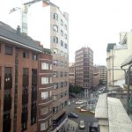 El Hotel Madrid de Ponferrada cierra sus puertas tras 75 años de historia 16