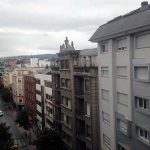 El Hotel Madrid de Ponferrada cierra sus puertas tras 75 años de historia 15