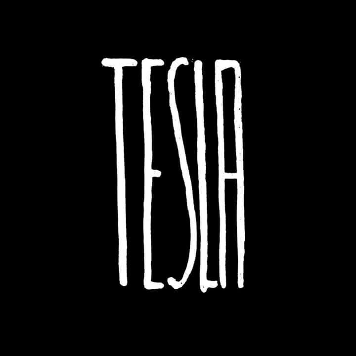 Festival Tesla de experimentación sonora, el fin de semana en Fabero 1