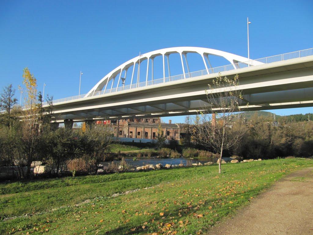 Planes para hacer en el Bierzo durante el Puente. 11 al 17 de octubre 2017 1
