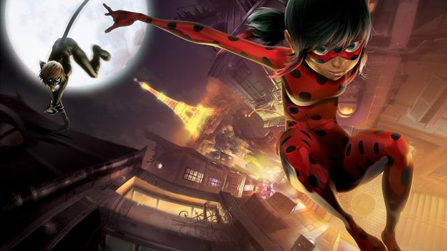 Marca Cacabelos homenajea a los superheroes y superheroínas en un taller para niños 1
