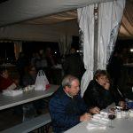 Fiesta maceración 2017 en el Palacio de Canedo 4