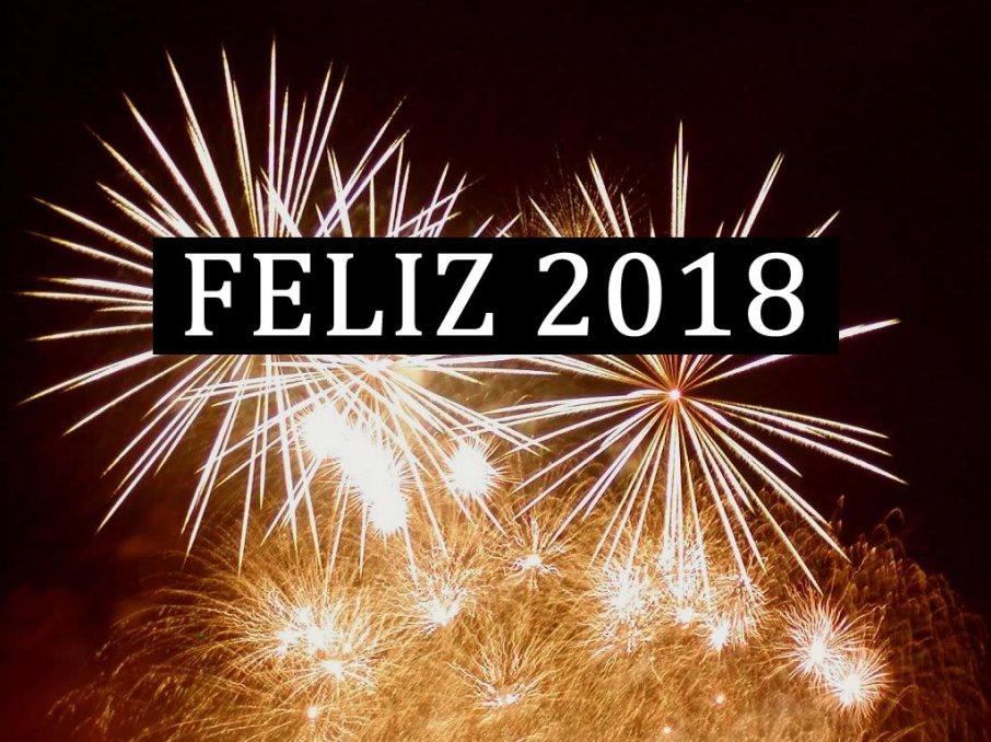 Planes para el fin de semana en El Bierzo. 29 al 31 de Diciembre 2017 + Año Nuevo 1