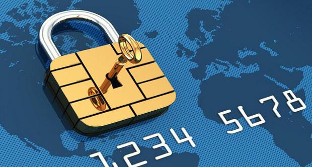 ¿Cómo protegerte ante fraude con tarjetas de crédito? 1