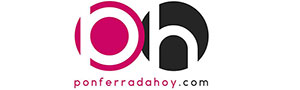 Logo PonferradaHoy.com