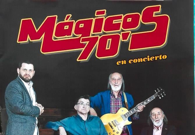 El Teatro Municipal de Cubillos presenta: