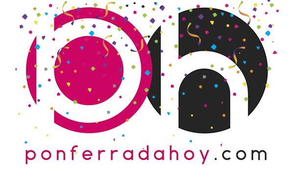 Ponferradahoy.com decide auditar su audiencia en OJD 1