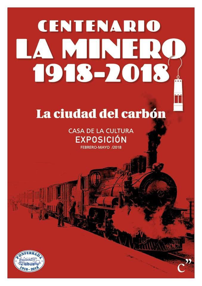 Exposición: La ciudad del carbón 1