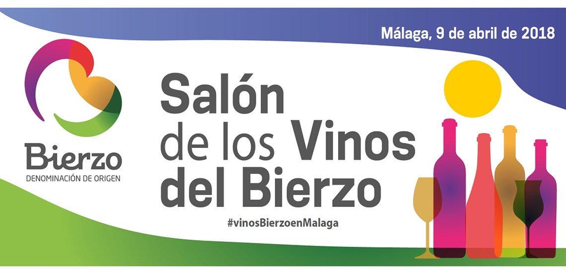 El Bierzo presenta algunos de sus mejores vinos este lunes en Málaga 1