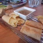 'Le Qualité Tasca' en Madrid, Cocina de mercado con guiños bercianos 9