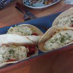 'Le Qualité Tasca' en Madrid, Cocina de mercado con guiños bercianos 10