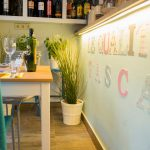 'Le Qualité Tasca' en Madrid, Cocina de mercado con guiños bercianos 5