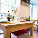 'Le Qualité Tasca' en Madrid, Cocina de mercado con guiños bercianos 7