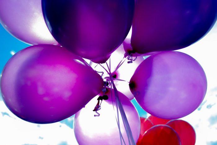 Las mejores ideas para disfrutar del cumpleaños de tus hijos en familia 1