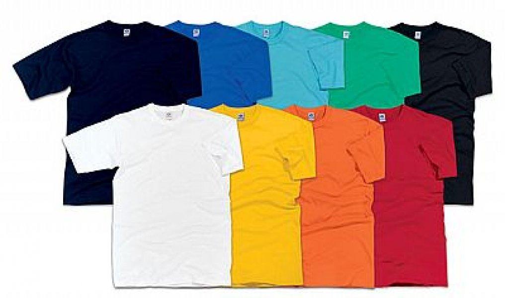 Taller 'Con la C de camiseta' la propuesta del Museo de la Energía para este sábado 1
