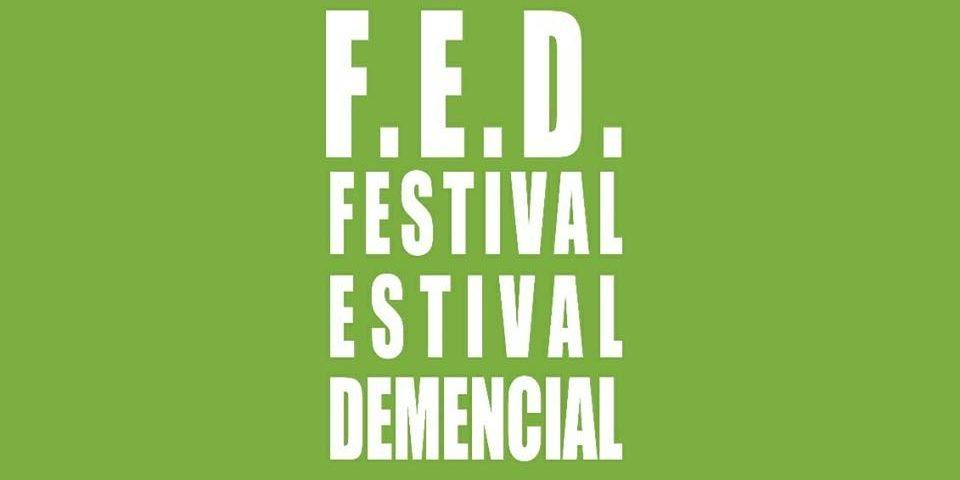 El Festival Estival Demencial (FED) unirá bodegueros y consumidores en el Castillo de Ponferrada 1