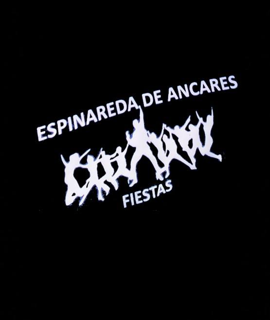 Fiestas en Espinareda de Ancares 1