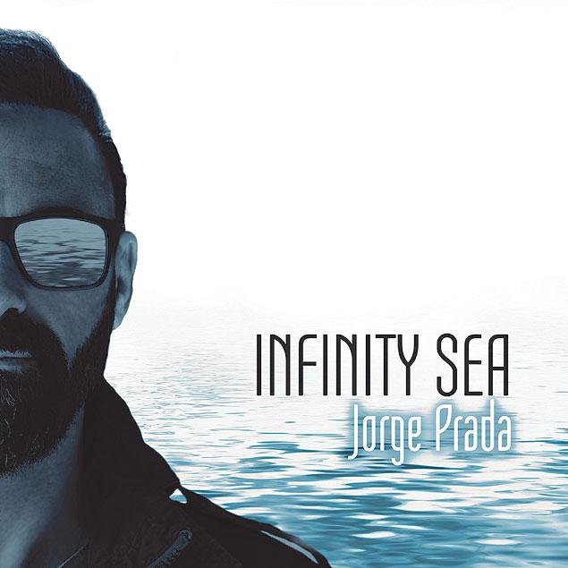 Jorge Prada presenta su proyecto 'Infinity Sea' un paseo por el sonido Electronic Chill Out 1