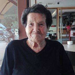 Clarisa, otra berciana que se une al club de los centenarios 1