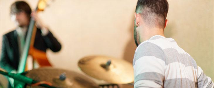 Arranca el Festival KM. 251 PONFERRADA ES JAZZ combinando música en la calle, literatura y cine 1