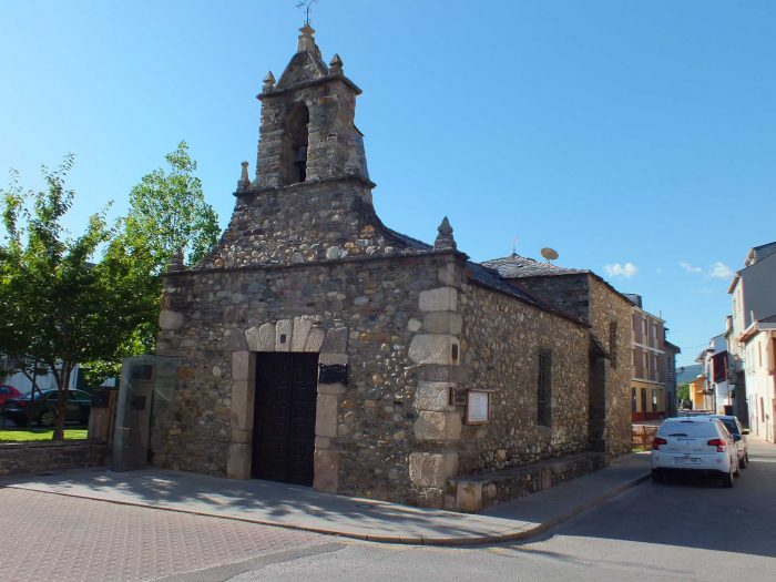 El Ayuntamiento de Cacabelos cancela las próximas actividades deportivas y culturales por precaución ante el Covid-19 1